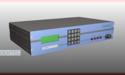 Druckkalibriergeräte EPK IV