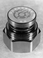 Bild von Drucksensoren und Transmitter
