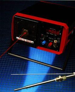 Bild von Temperaturkalibratoren